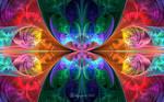 E-Splits Spherical Rainbow