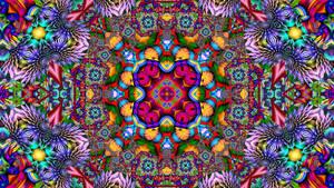 Collage-oscope