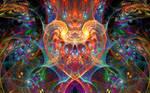 An Energetic Heart