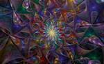 Jewel Spiral