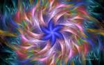 Energy Spiral