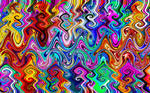 Rainbow Gnarls