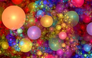 Brighter Billions of Bubbles