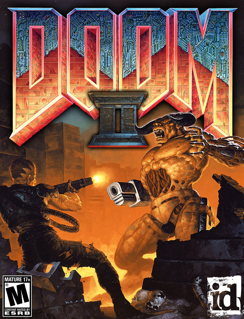 doom_ii_box_art__high_resolution__by_llortor-d6bpuj4.png
