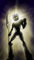 Toa Takua -- 'The Chronicler Becomes the Legend'