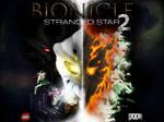 Stranded Star 2 (Cover)