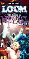 TFG - Loom and the Secret of Monkey Island