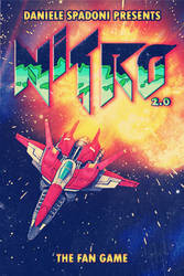 The Fan Game  -  NITRO 2.0