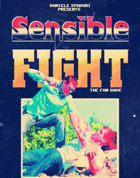 The Fan Game - Sensible Fight