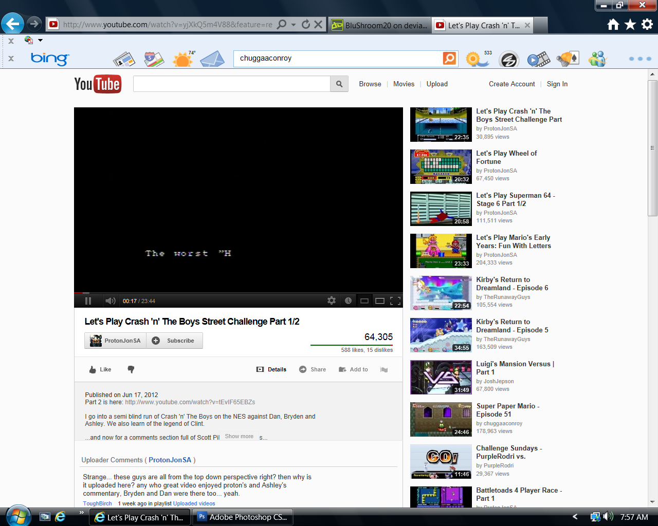 youtube backgrounds layouts 2012-#4