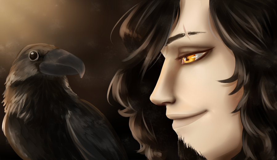 [Image: raven_thing_by_jiasura_art-db2mjdn.png]