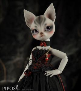 laurettafacer's Profile Picture