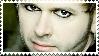 Oomph Stamp 2 by AlucardStalker