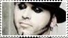 Oomph Stamp 4 by AlucardStalker