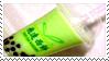 Green Boba