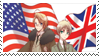 APH: US and UK by bubblymilktea