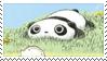 Tare Panda by bubblymilktea