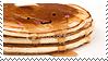 Pancakes by bubblymilktea