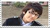 Panda Specs by bubblymilktea