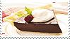 Choco Cream Pie by bubblymilktea