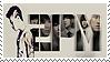2PM by bubblymilktea