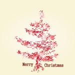 Christmas Illustration 31 by cristina012