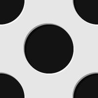 Seamless Pattern 325 by cristina012
