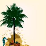 Summer Illustration 67 by cristina012