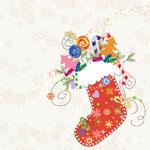 Free Winter Illustration #8 by cristina012