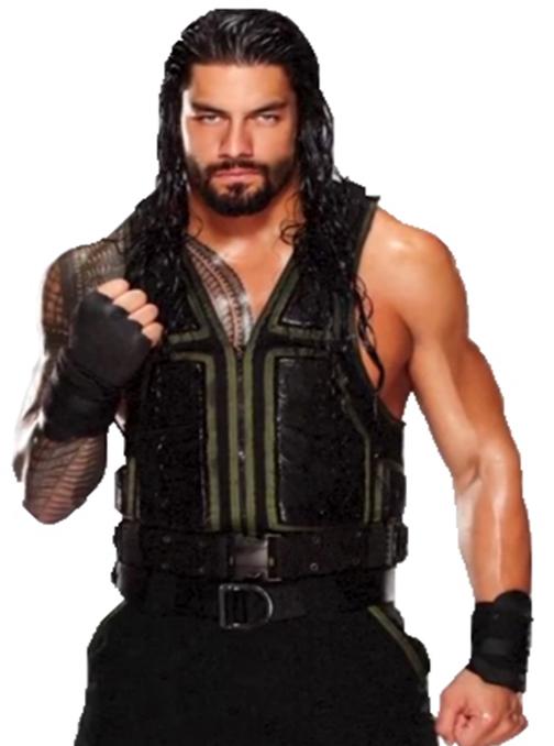Image Result For Downloads Download Free Wrestling