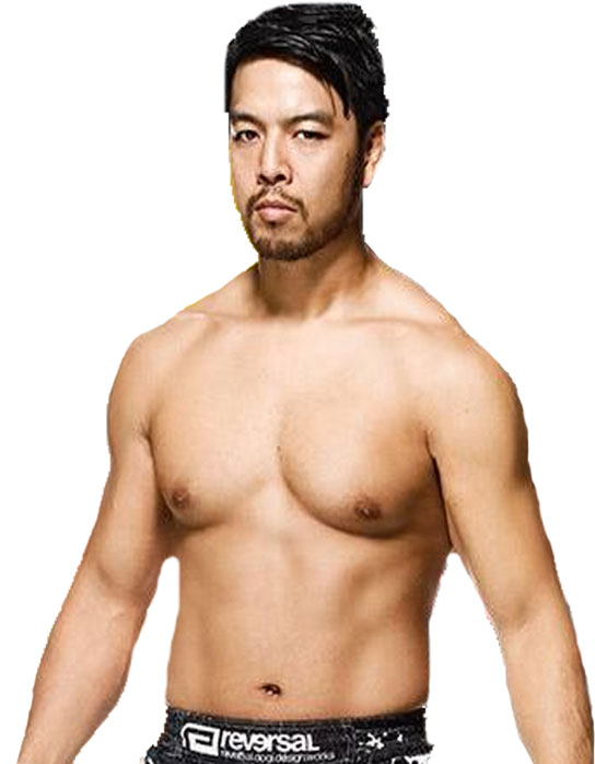 nxt__hideo_itami_render_2015_by_hqwrestl