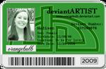 Deviant_ID09