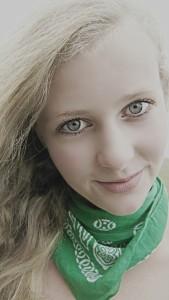 Erin-deviantart's Profile Picture
