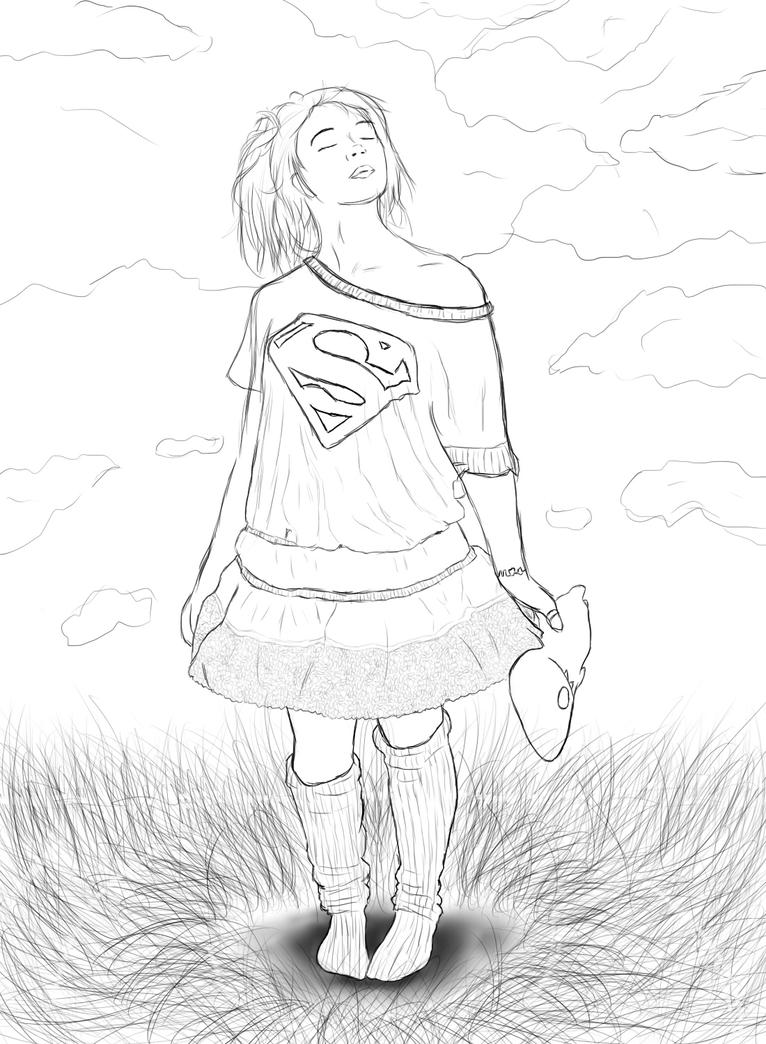 Super Volari By Artinecs-d8wpyxn by sHavYpus
