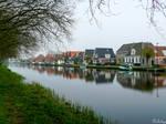 essential Holland