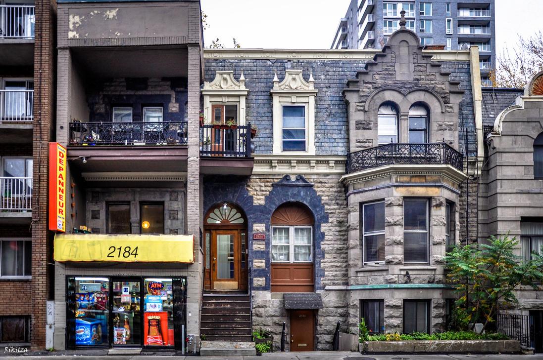 Montreal 2184 by Rikitza