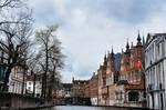 Old Bruges