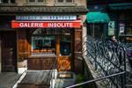 Galerie Insolite