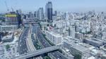my Tel Aviv - today by Rikitza
