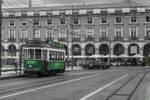sweet Portugal - Lisbon tram
