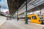sweet Portugal - missing train