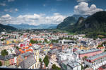 Innsbruck - another view