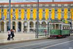 sweet Portugal - Lisboa my heart by Rikitza