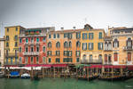 fascinating Venice - Hotel Marconi by Rikitza