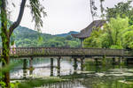 surprising China - at the West Lake in Hangzhou