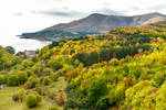 Autumn in Armenia