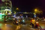 good morning Vietnam - Runam bistro in Saigon