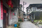 Surprising China - Somewhere near Guilin