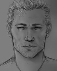 Cullen