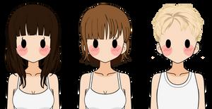 Hair Exports 03
